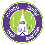 NCTA – National Capital Tennis Association